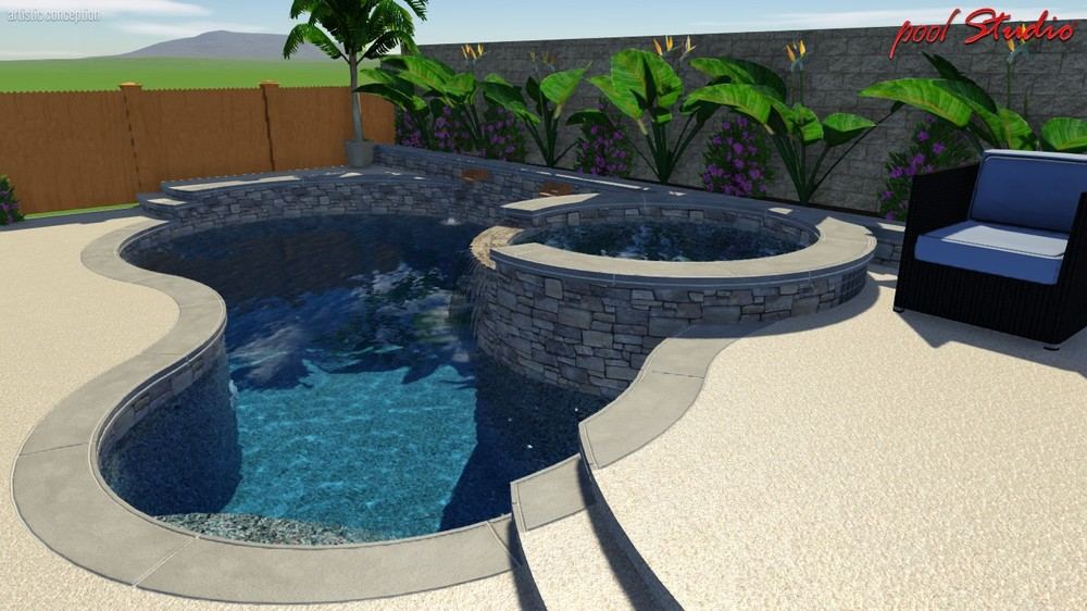 11935 Briarleaf non GIS Reversed Pool_010 - Copy.jpg