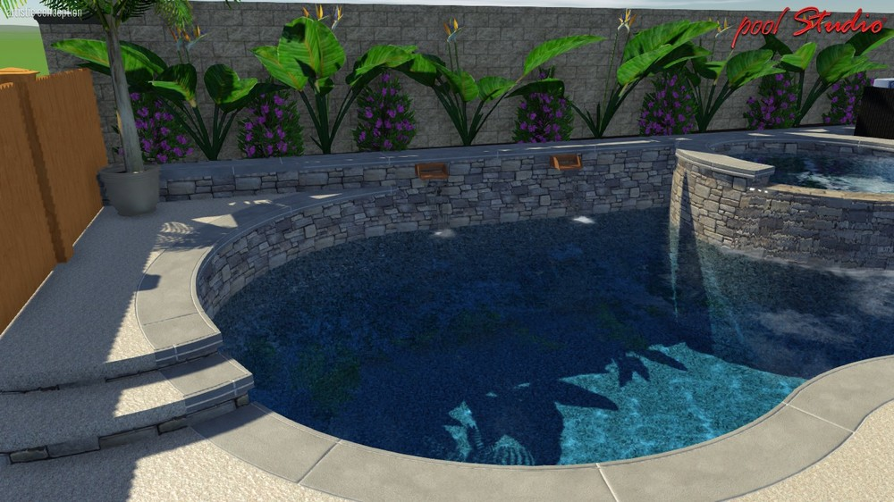 11935 Briarleaf non GIS Reversed Pool_003 - Copy.jpg