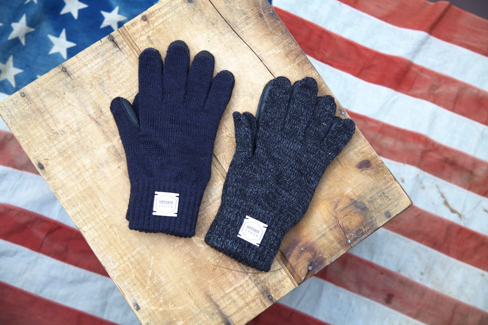 USFW-G BLACK AND NAVY MELANGE.jpg