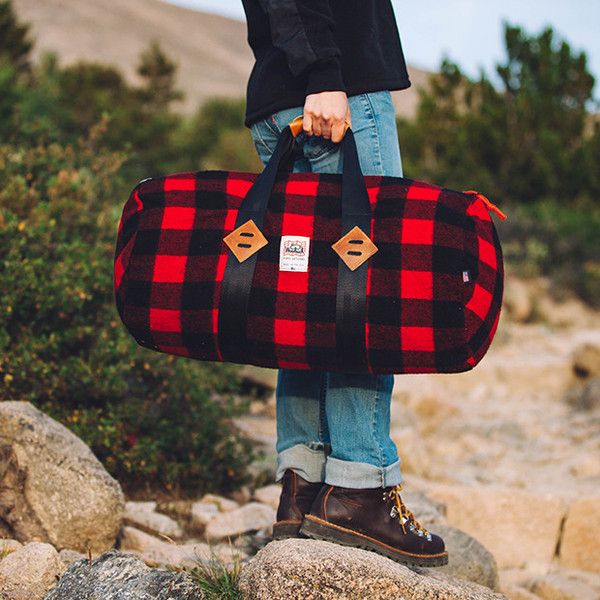 topo_designs_woolrich_collection_2015_34_21064425506_o_grande.jpg