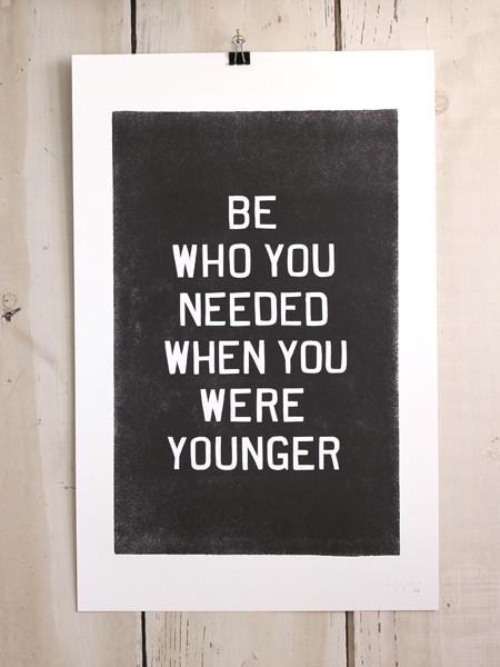 YoungerWebOldTryII.jpg
