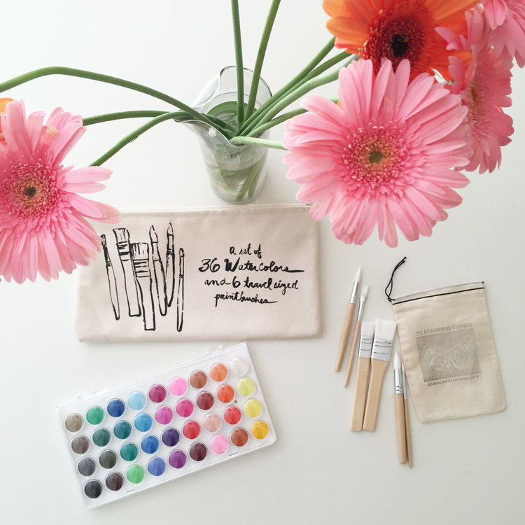 25+Beautiful+Things+Watercolor+Kit.jpeg