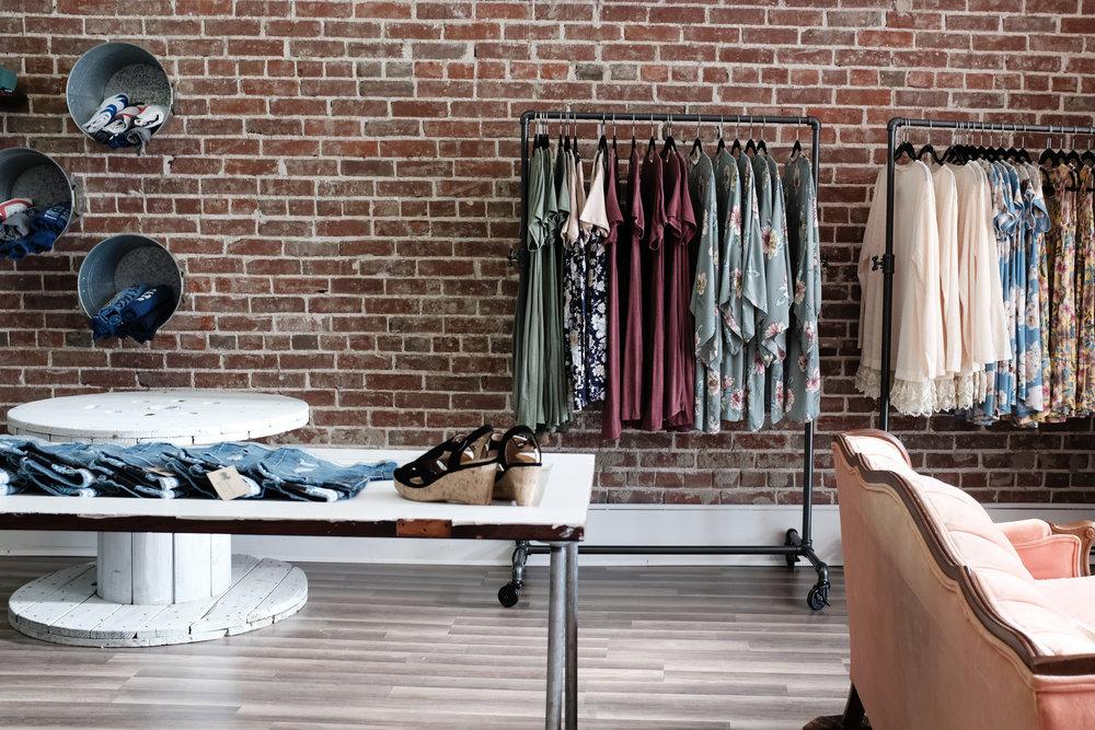 Store (8 of 60).jpg