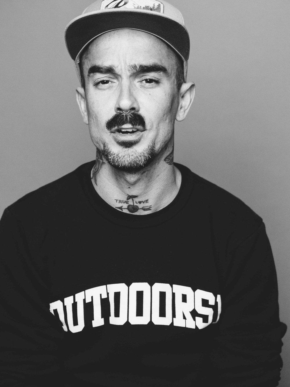 2017_11_14_Portraits_Brandon_Roberts_009.JPG