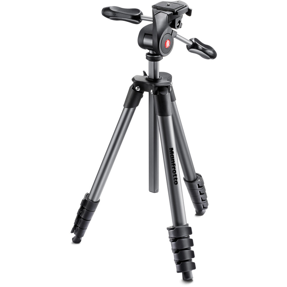 manfrotto_mkcompactadv_bk_compact_advanced_tripod_black_1059031.jpg