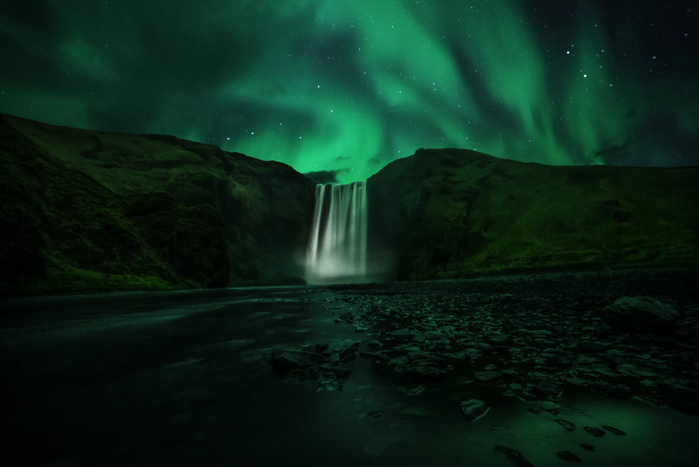 ICE - Skogafoss night.jpg