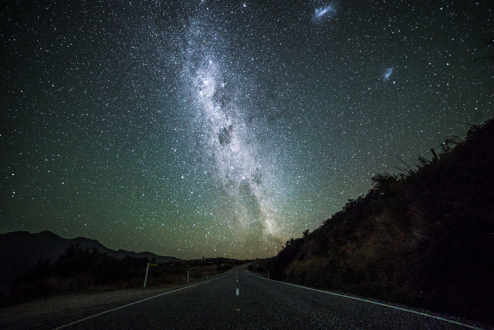 NZ - Wanaka - Road to the Universe.jpg