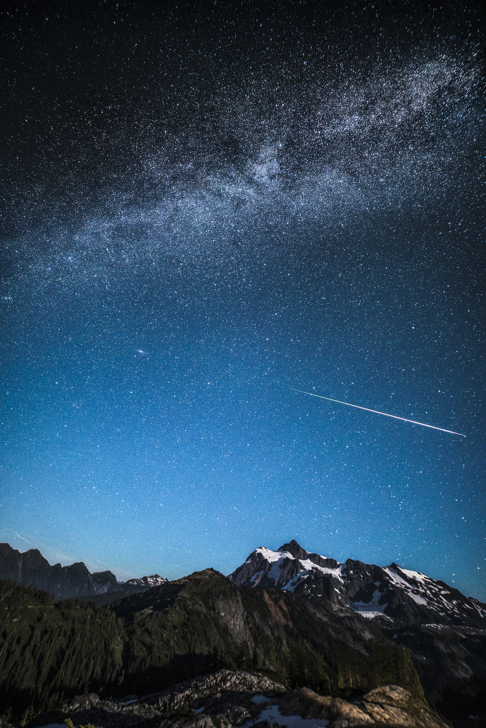 WA - Shuksan - Shooting Star.jpg