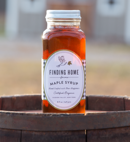 Finding-Home-Farms-Organic-Maple-Syrup-8oz-550x600.png