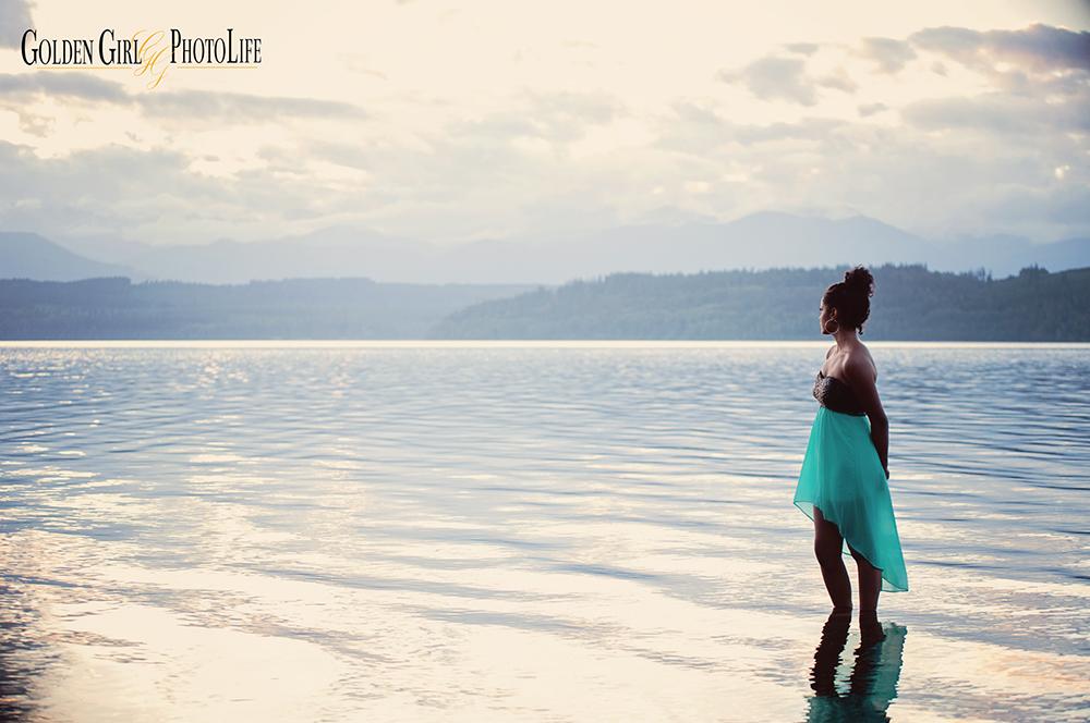 Kitsap-Western-WA-Senior-Portraits-Photography-beach-ckhs.jpg