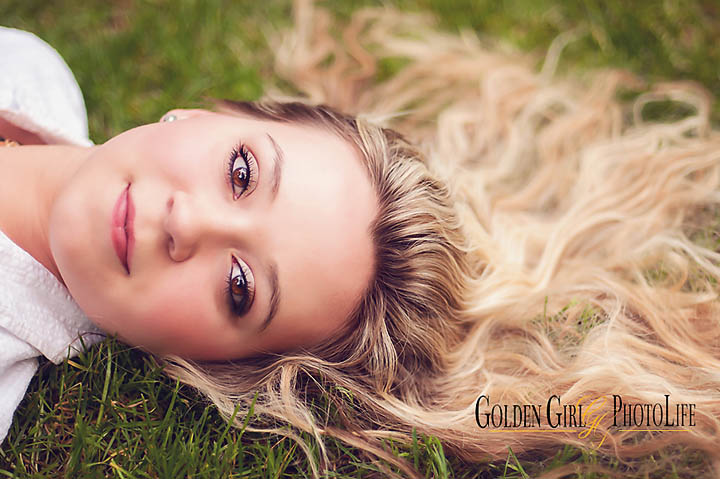 Kitsap-Western-WA-Senior-Portraits-Photography-hair_1.jpg