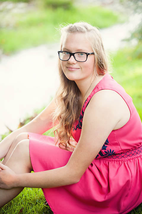 Seattle-Kitsap-Western-WA-Senior-Portraits-Photographer-natural.jpg