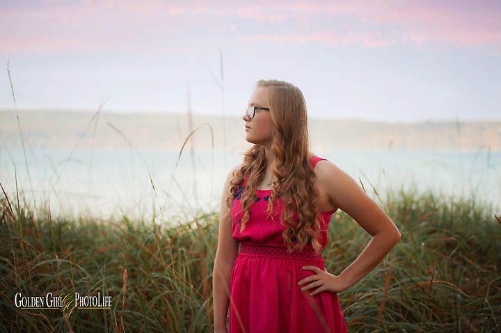 Seattle-Kitsap-Western-WA-Senior-Portraits-Photographer-summer.jpg