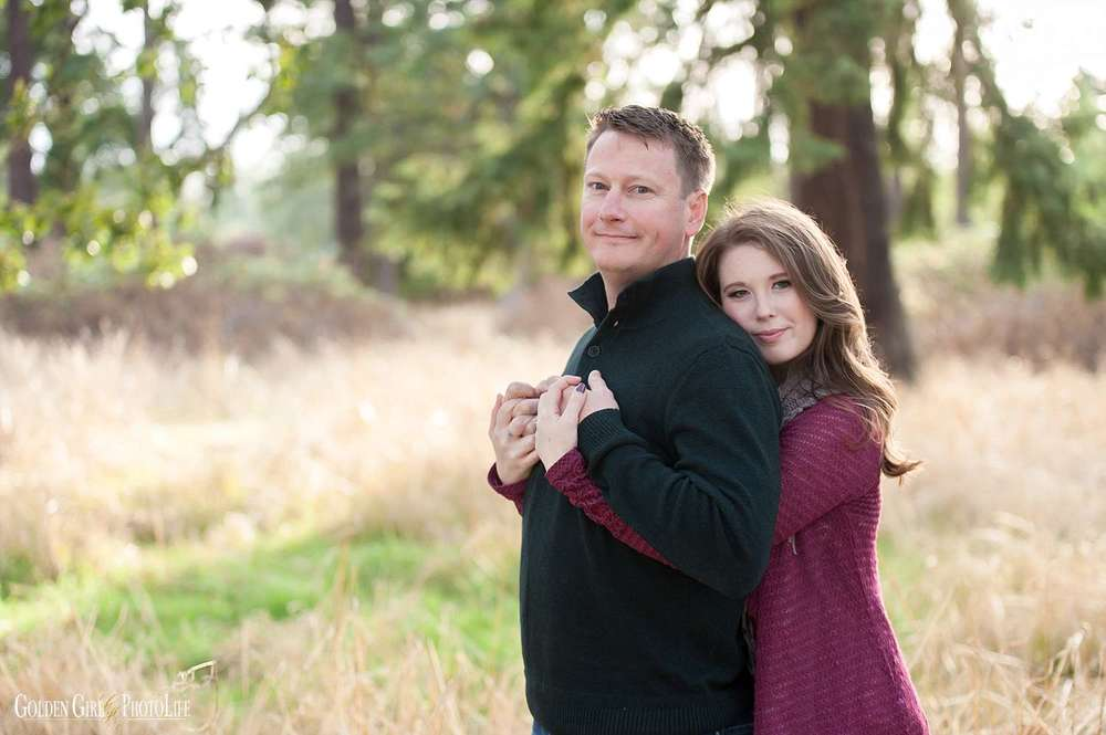 fort-steilacoom-engagement-session-tacoma-wedding-photographer-photo_0001.jpg