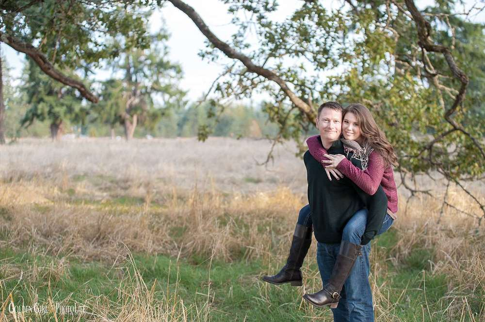 fort-steilacoom-engagement-session-tacoma-wedding-photographer-photo_0021.jpg