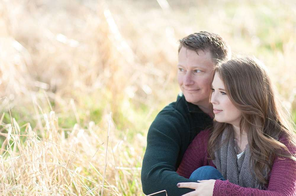 fort-steilacoom-engagement-session-tacoma-wedding-photographer-photo_0033.jpg