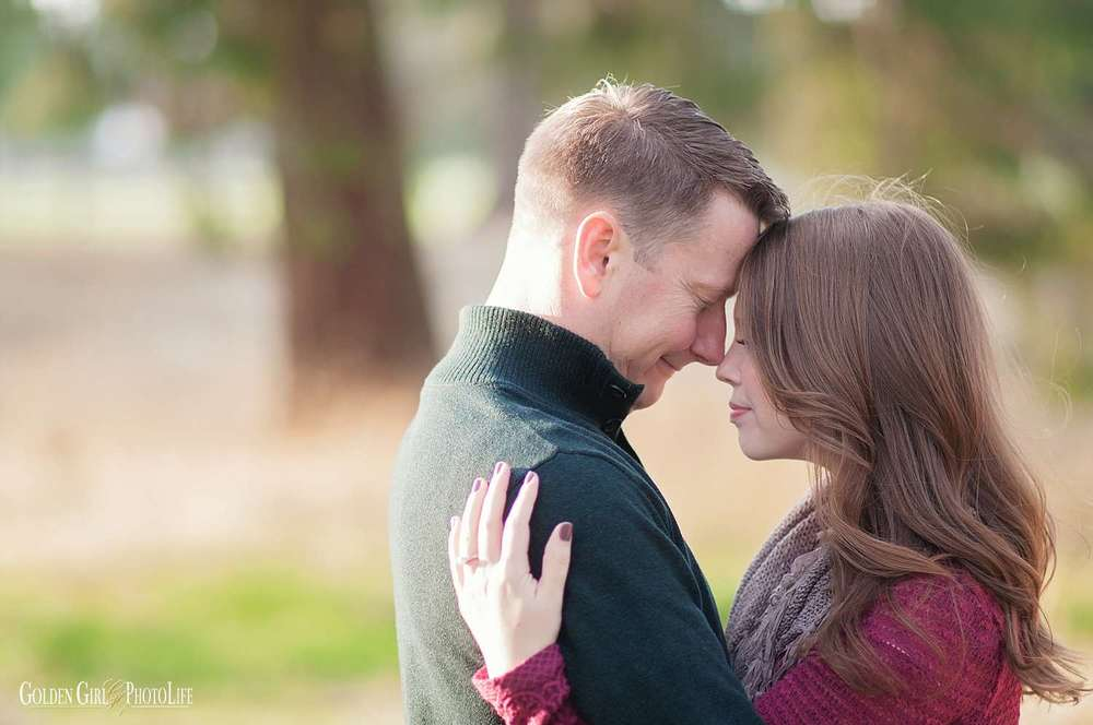 fort-steilacoom-engagement-session-tacoma-wedding-photographer-photo_0039.jpg