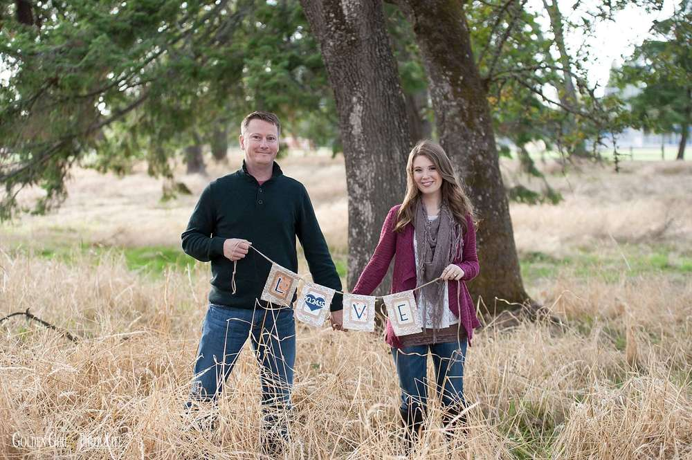 fort-steilacoom-engagement-session-tacoma-wedding-photographer-photo_0045.jpg