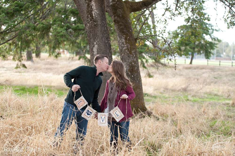 fort-steilacoom-engagement-session-tacoma-wedding-photographer-photo_0047.jpg