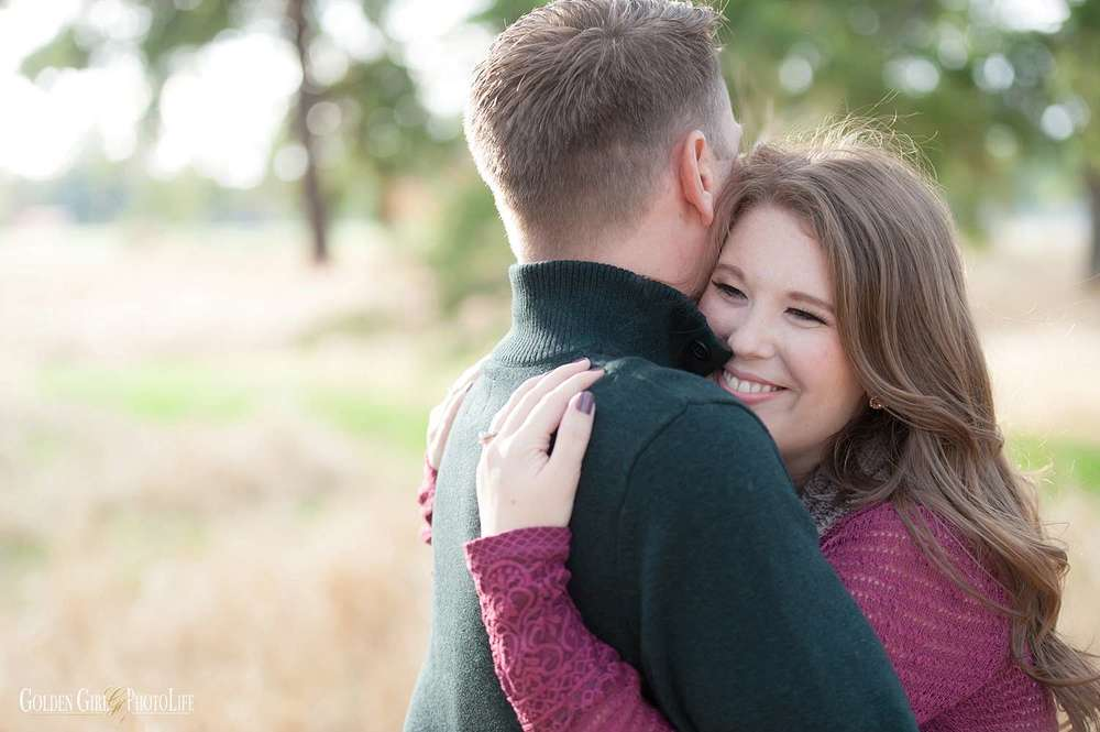 fort-steilacoom-engagement-session-tacoma-wedding-photographer-photo_0051.jpg