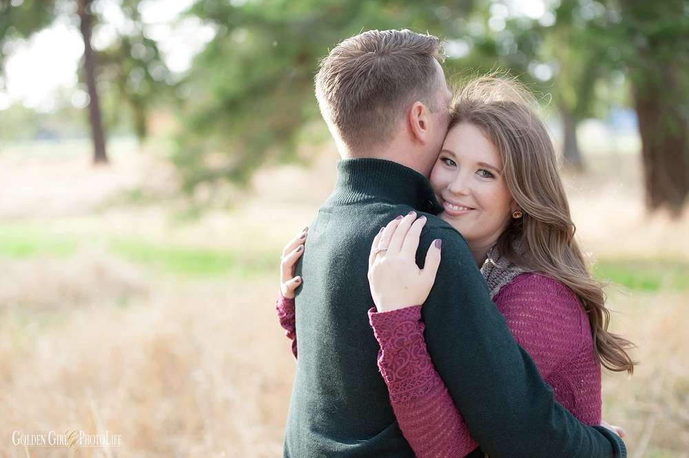 fort-steilacoom-engagement-session-tacoma-wedding-photographer-photo_0052.jpg