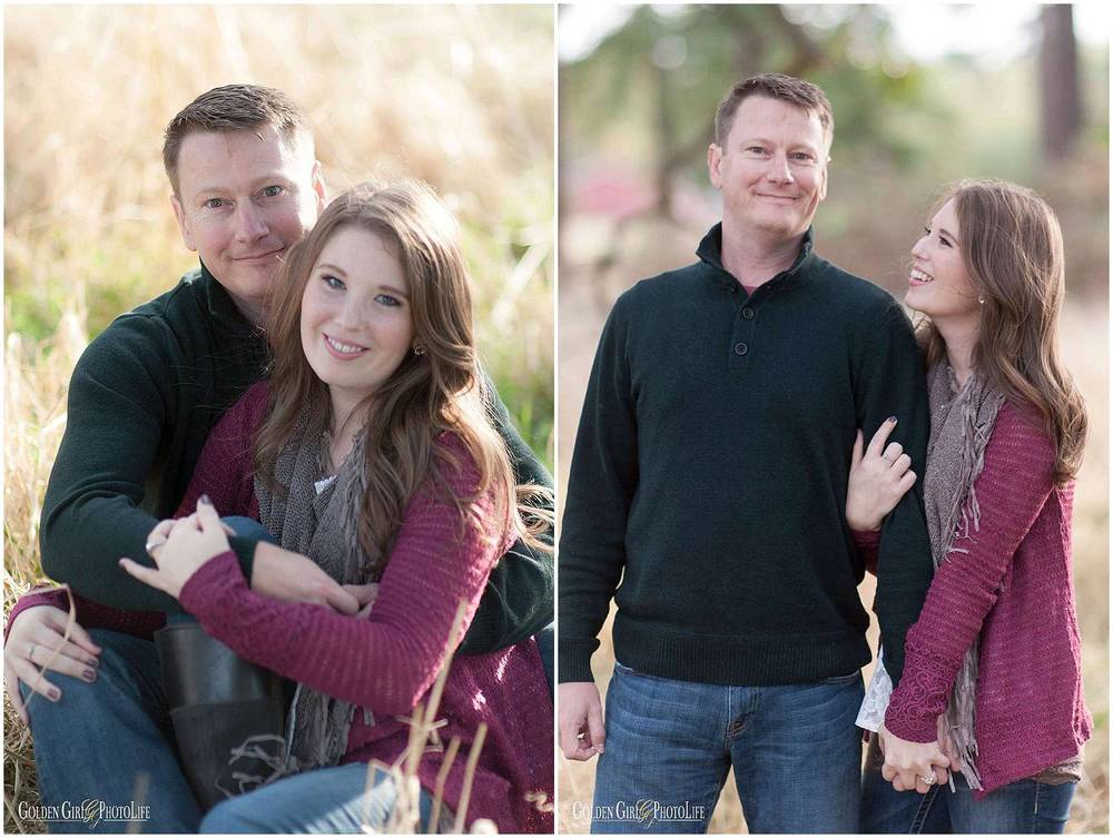 fort-steilacoom-engagement-session-tacoma-wedding-photographer-photo_0071.jpg