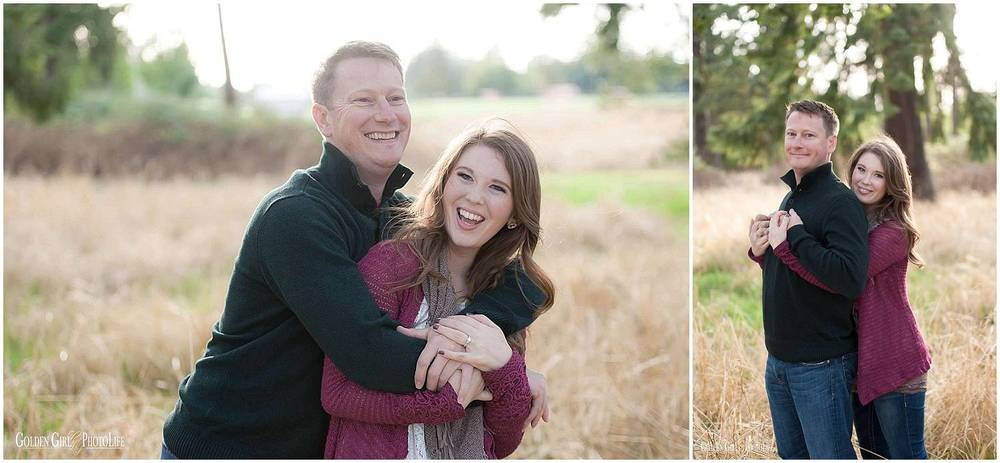 fort-steilacoom-engagement-session-tacoma-wedding-photographer-photo_0072.jpg