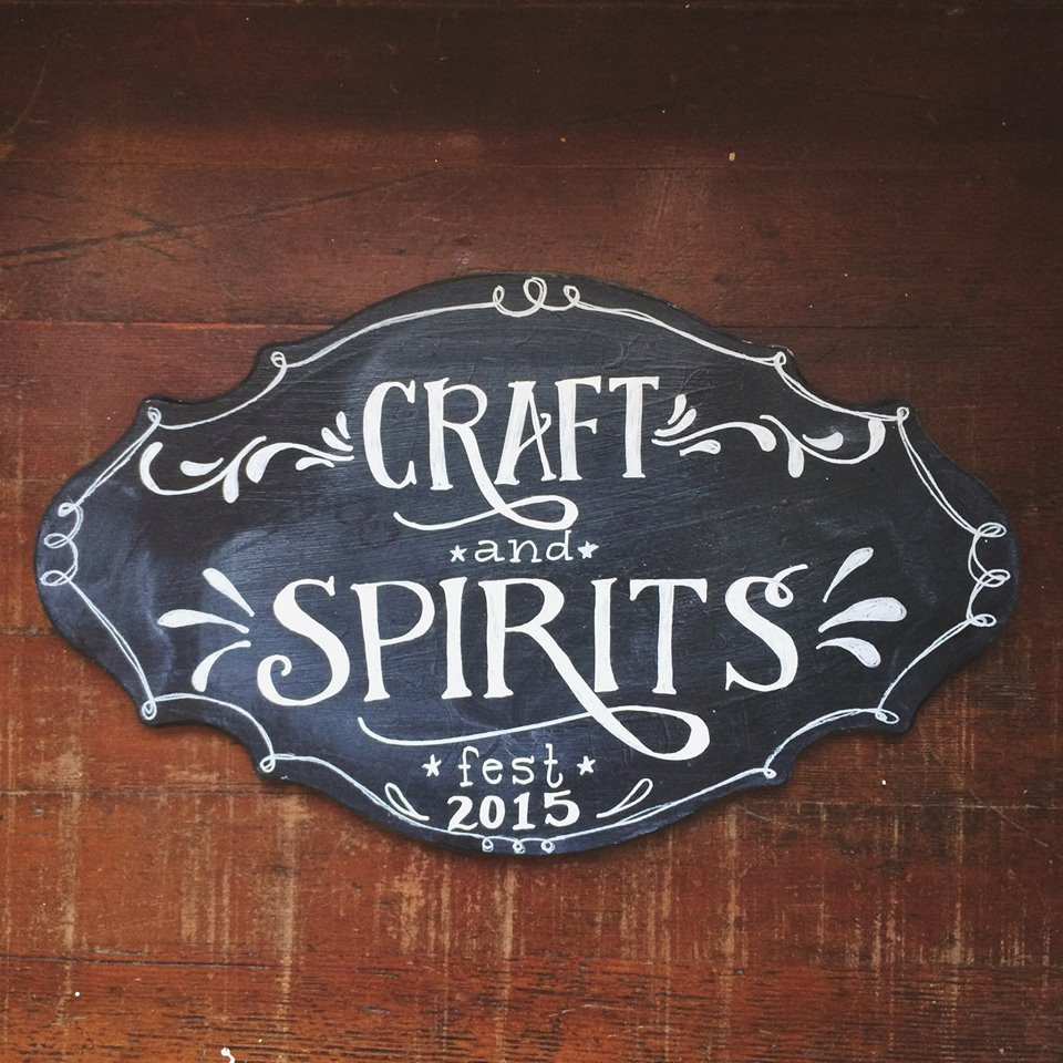 craft and spirits.jpg