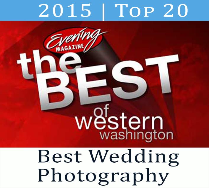 best-of-western-washington-best-wedding-photography-badge
