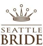 featured-on-seattle-bride-magazine-instafavs