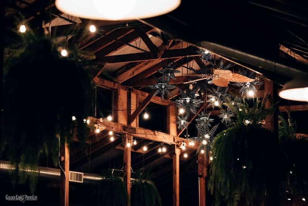 kiana-lodge-wedding-bainbridge-island-photo_0074.jpg