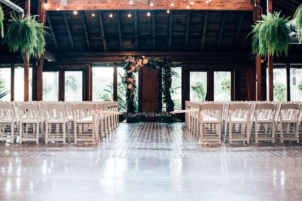 kiana-lodge-wedding-bainbridge-island-photo_0064.jpg