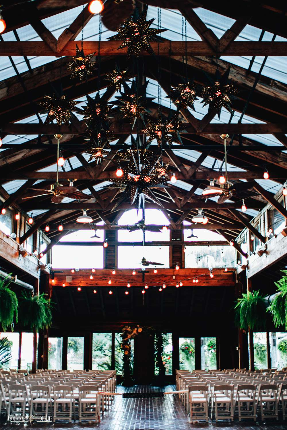 kiana-lodge-wedding-garden-atrium-ceremony-photo