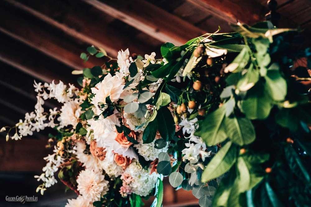 kiana-lodge-wedding-bainbridge-island-photo_0070.jpg