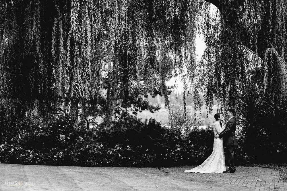 kiana-lodge-wedding-bainbridge-island-photo_0034.jpg