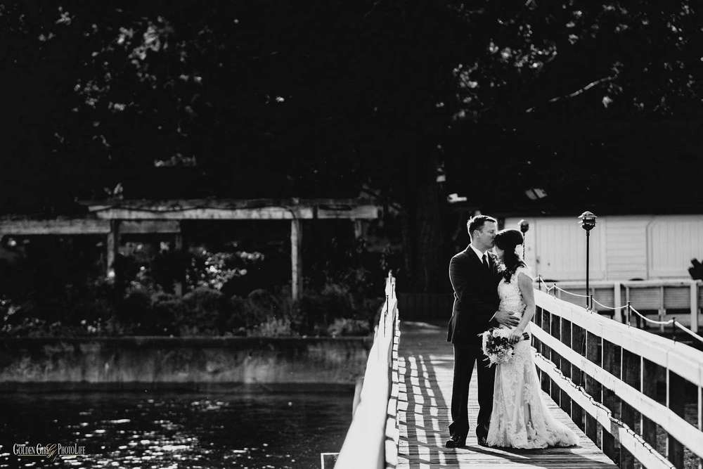 kiana-lodge-wedding-bainbridge-island-photo_0042.jpg