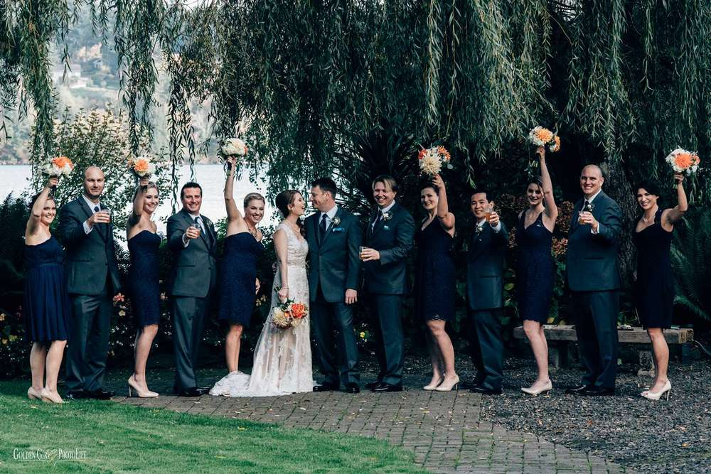 kiana-lodge-wedding-bainbridge-island-photo_0057.jpg
