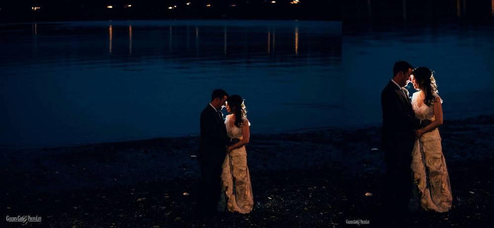 kiana-lodge-wedding-olympic-peninsula-photo_2015.jpg