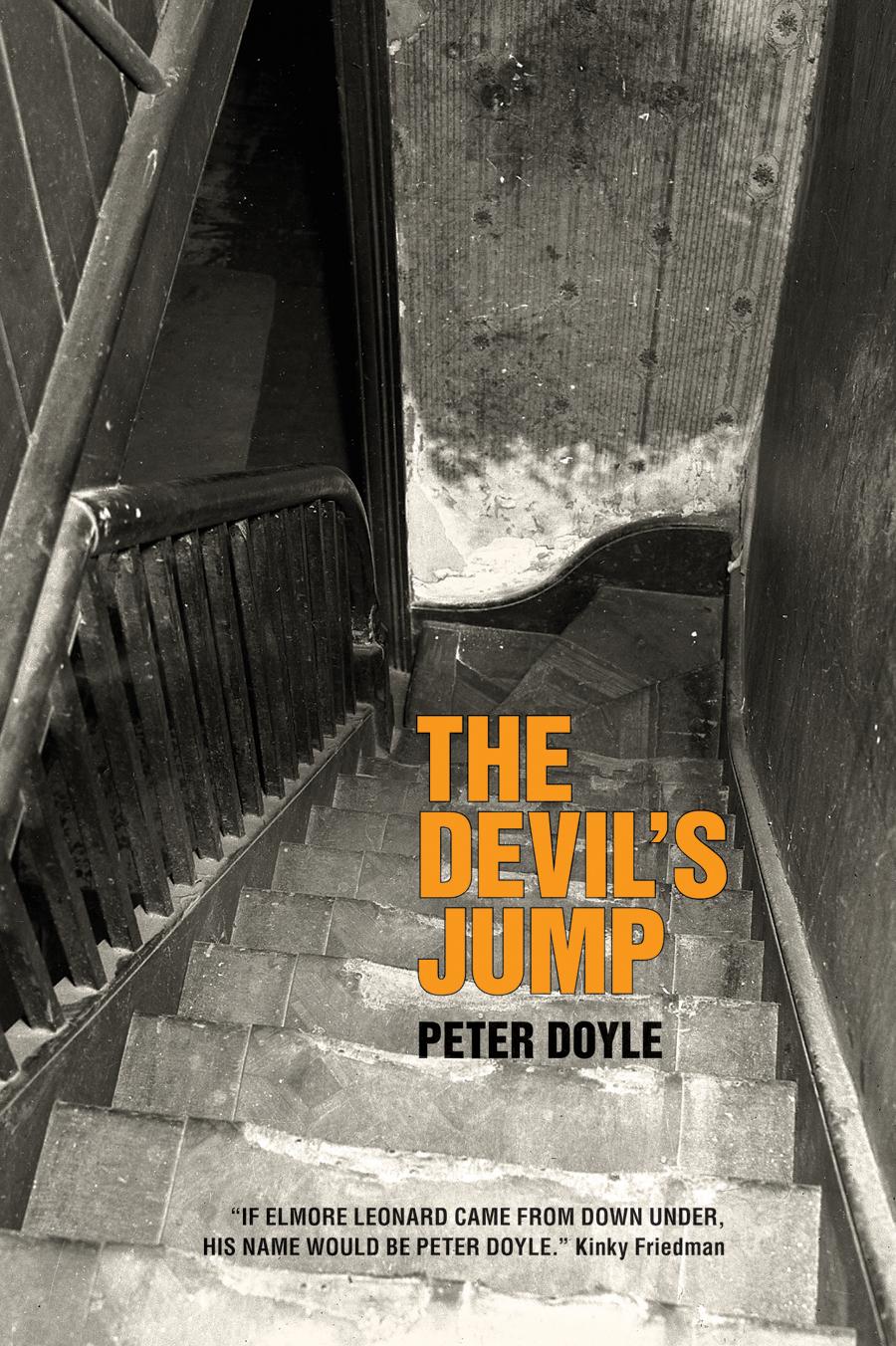 Devils-Jump-RGB.jpg