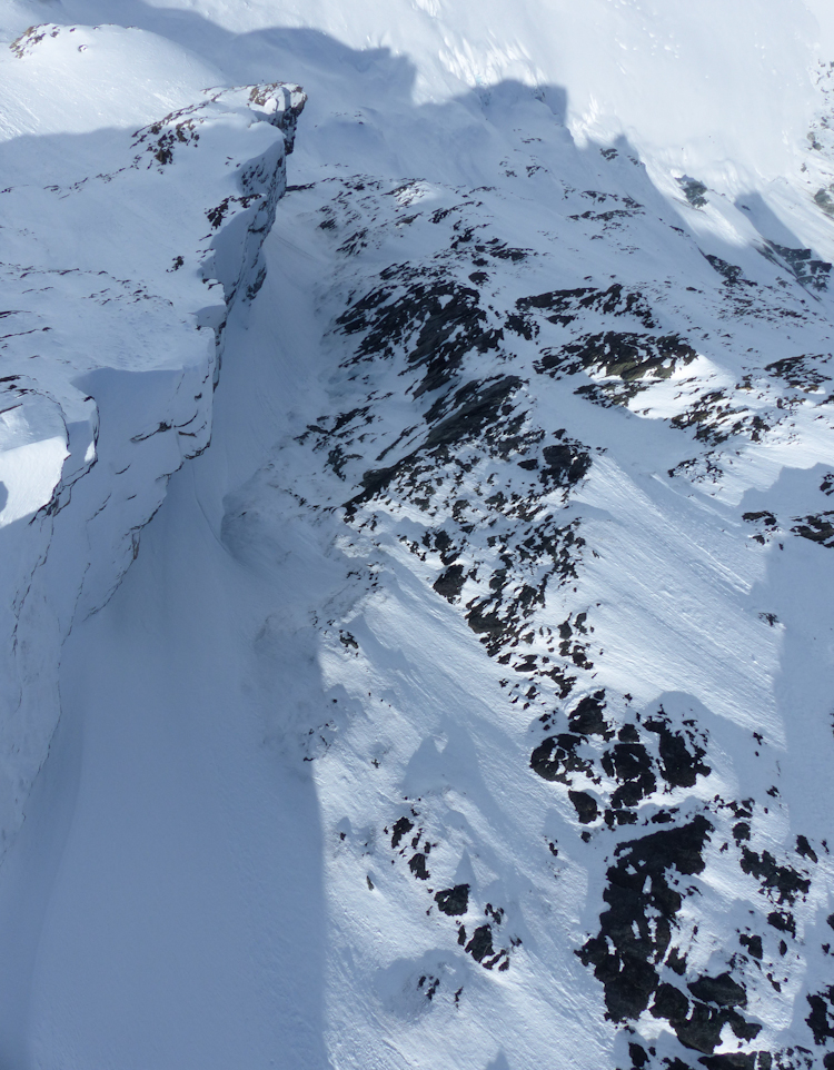 Bella_coola_couloir