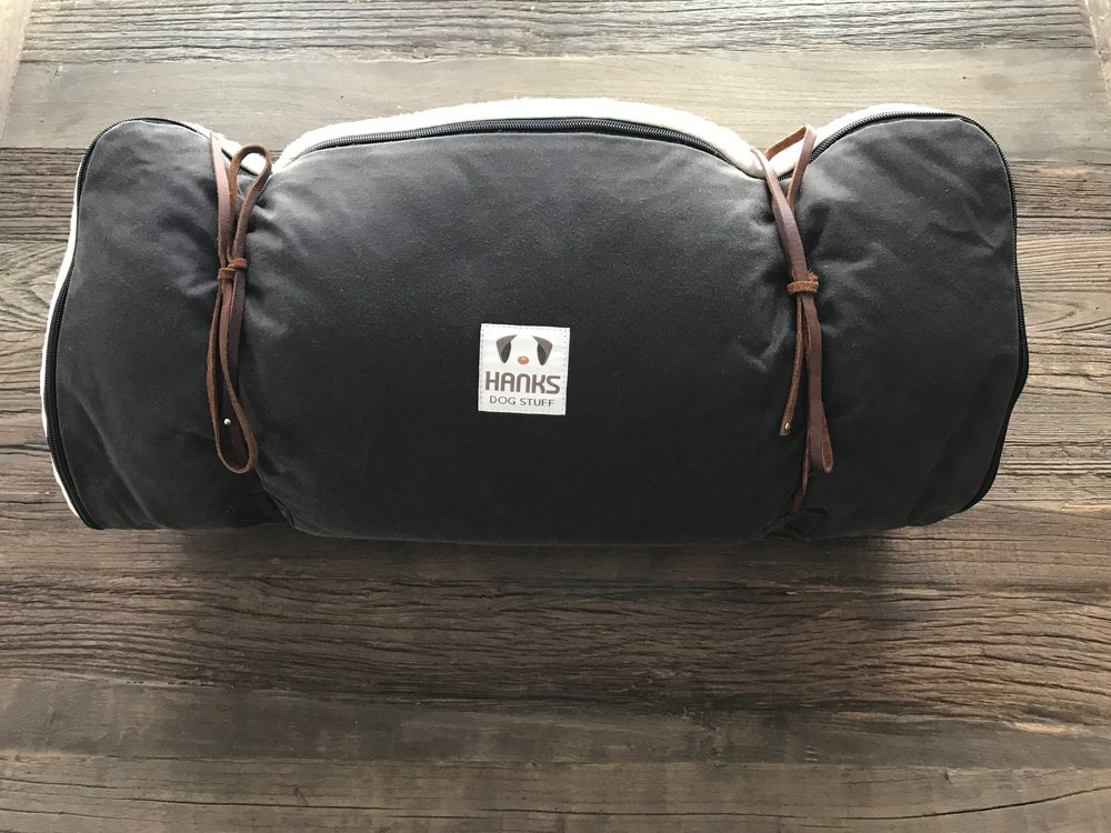 Travel Pad - SHERPA