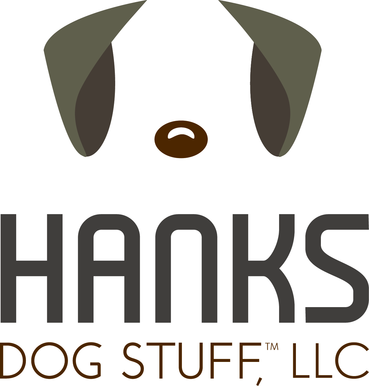 HANKS DOG STUFF