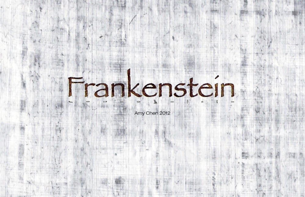 FrankensteinBook-Blog.jpg