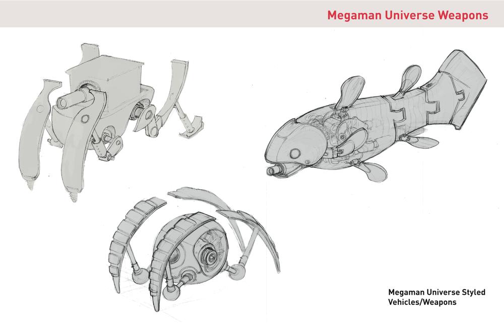 07_AmyChen2015_Megaman2.png