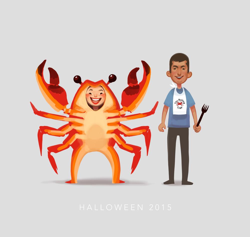 093015_HalloweenBoilingCrabIdea.jpg