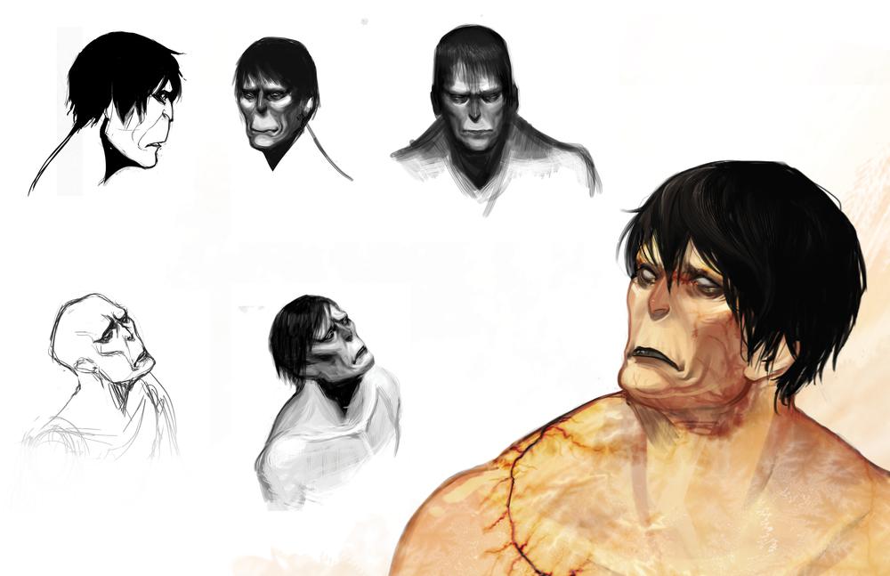FrankensteinBook-Blog13.jpg