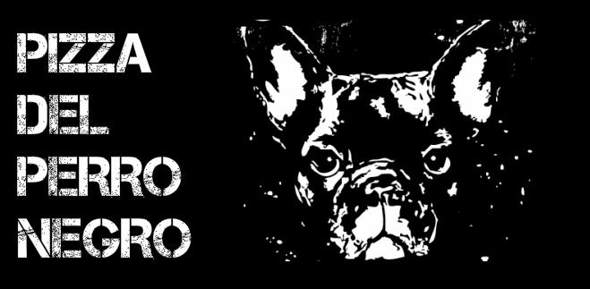 perro-negro logo.png