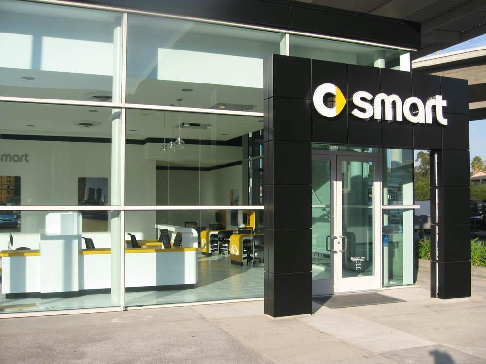 smartcar 002.jpg