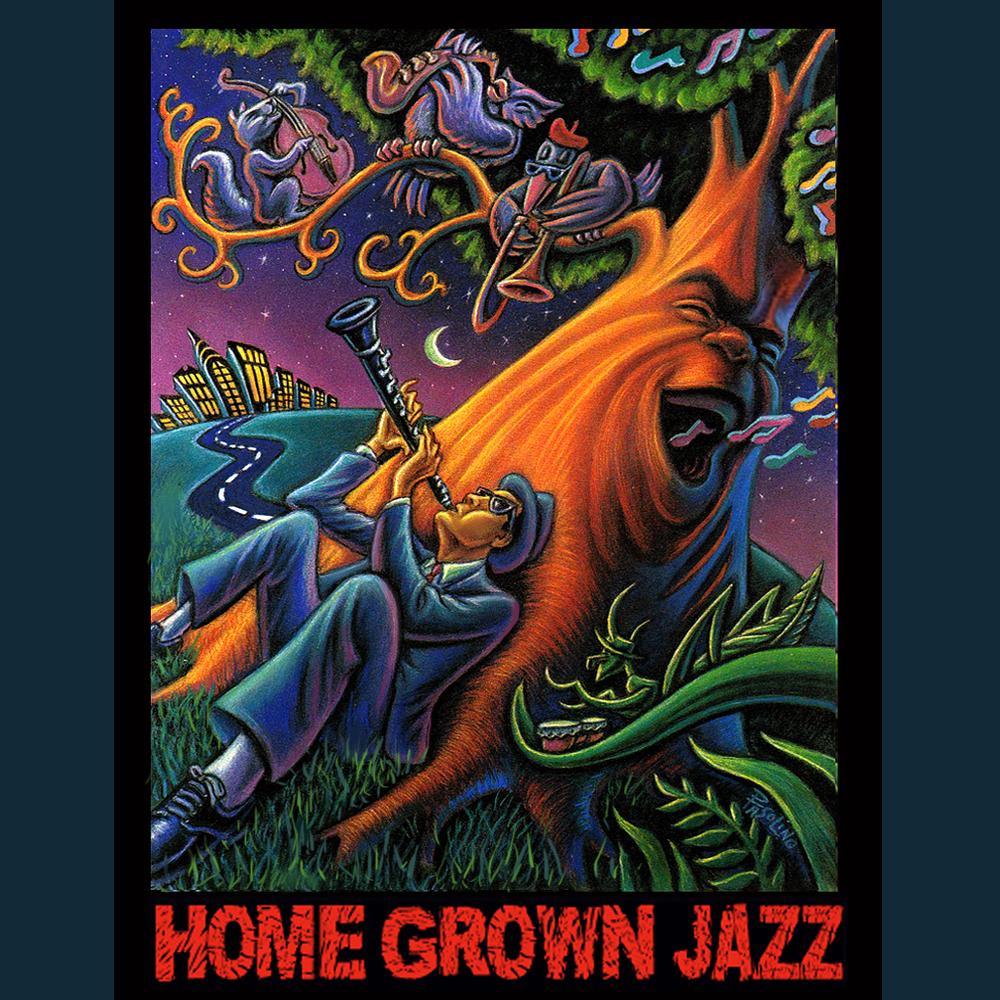 Jazztree gray.jpg