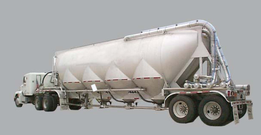 camion-citerne-pulverulents-granules-7062-2432693(1).jpg